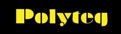 Компания ПОЛИТЕГ-МЕТ Лого