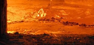 Металлургия алюминиевых сплавов