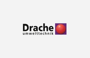 Drache Umwelttechnik GmbH (Германия)