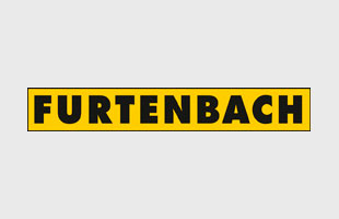 Компания FURTENBACH GMBH (Австрия)