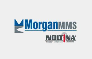 Noltina-Morgan MMS (Германия)