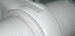 Противопригарные покрытия для стального литья