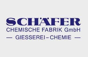 Schäfer chemische fabrik GmbH