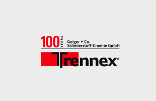 Geiger+Co Schmeierstoff-Chemie GmbH (Германия)
