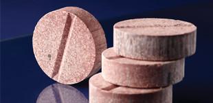 Флюсовые препараты для медных сплавов