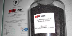 Смазки для прессующей пары для процесса литья под высоким давлением