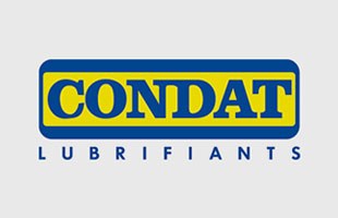 Компания Condat