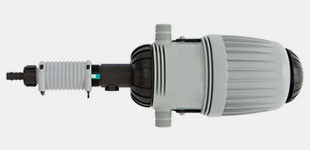 спомогательное оборудование для использования водоэмульсионных смазок,разбавление водой,нанесение на пресс-форму
