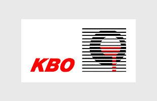 Kleine-Brockhoff und Oelschläger GmbH