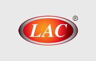 Компания LAC