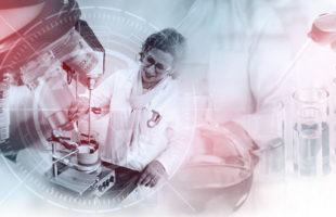 Биологическая стабильность и отсутствие маркировки «опасные химические вещества» по регламетну CLP - НОВЫЕ ПРОДУКТЫ TRENNEX